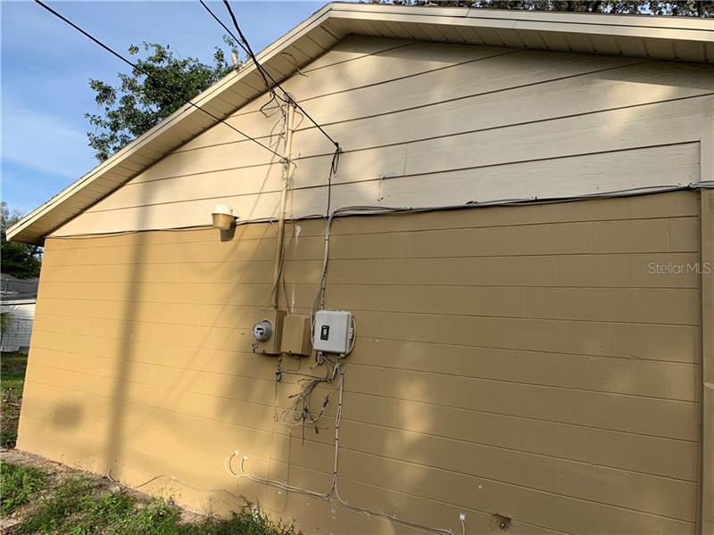 1635 S 39TH, ST PETERSBURG, FL, 33711