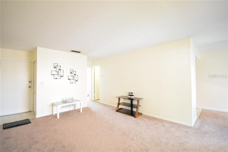 11401 N 3RD 3, ST PETERSBURG, FL, 33716