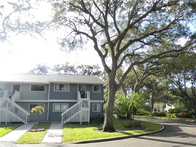 6033 W 34TH,  BRADENTON, FL
