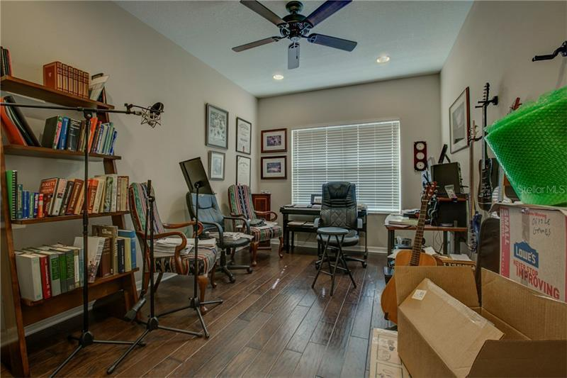 Photo of 12121 Forest Park Circle (A4191753) 10