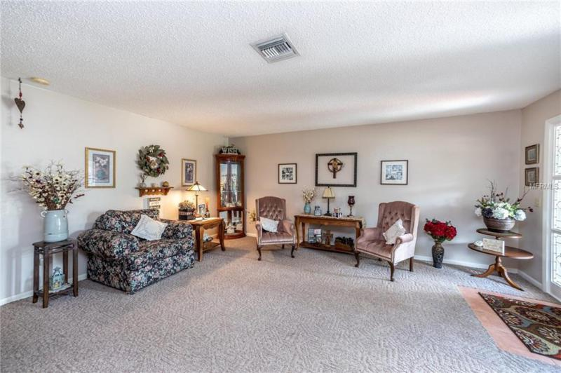 343 N WILSON, ARCADIA, FL, 34266