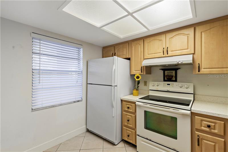 2808 W 60TH 1403, BRADENTON, FL, 34207