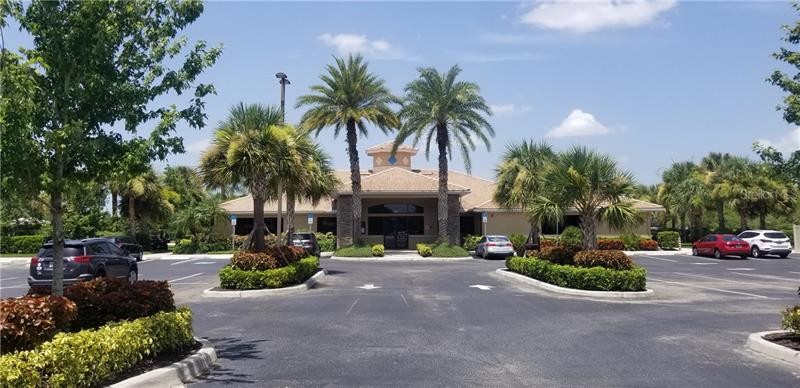 819 FAIRWAYCOVE LN 206, BRADENTON, FL, 34212