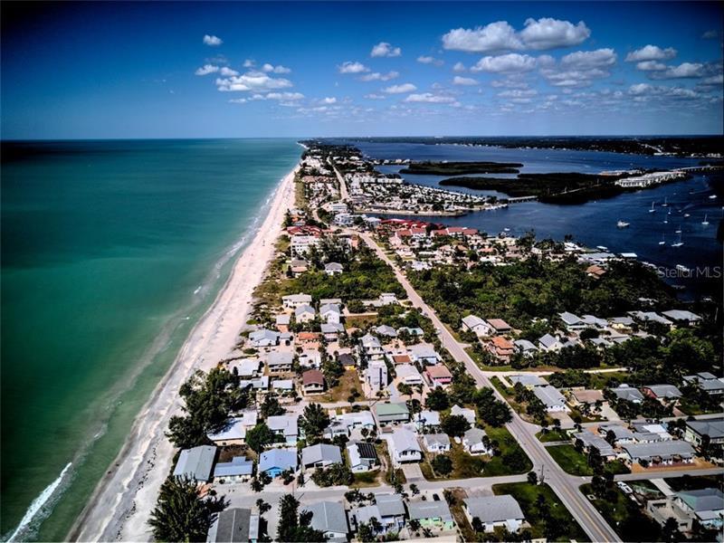 1265 HOLIDAY, ENGLEWOOD, FL, 34223