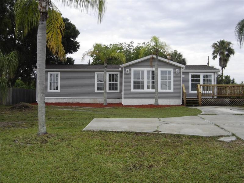 4355  RIVERSIDE,  PUNTA GORDA, FL