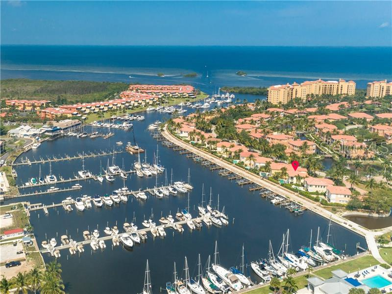 3209  SUNSET KEY,  PUNTA GORDA, FL