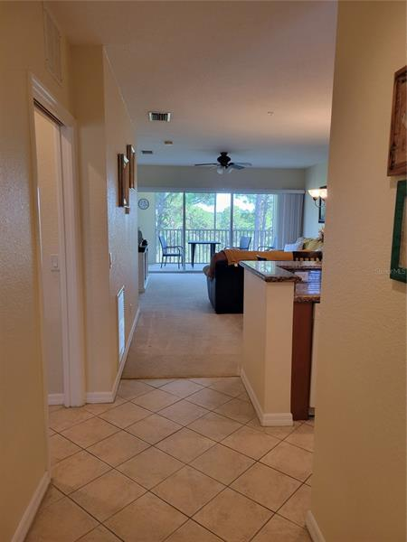 8409 PLACIDA 402, CAPE HAZE, FL, 33946