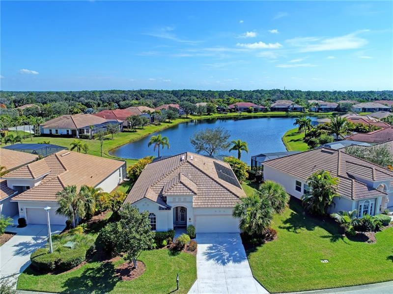 2754  SAWGRASS,  PORT CHARLOTTE, FL