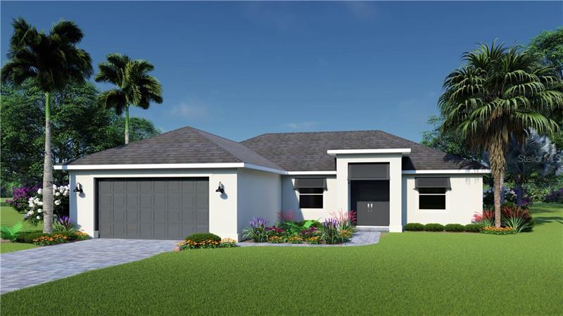 15634  APPLEWHITE,  PORT CHARLOTTE, FL