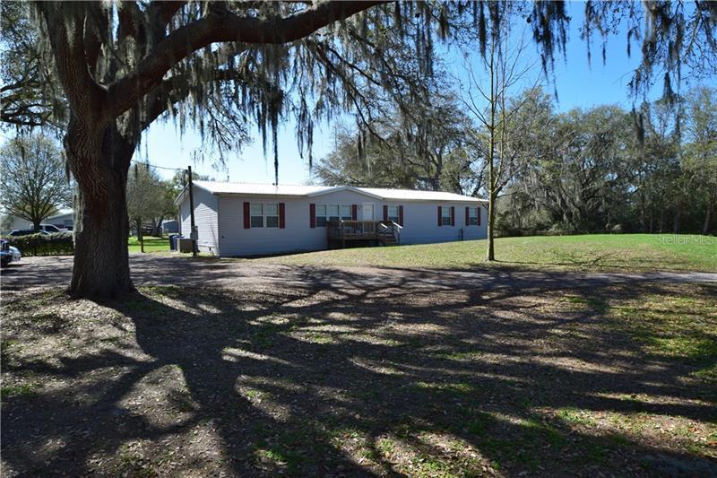 3621  BRUTON,  PLANT CITY, FL