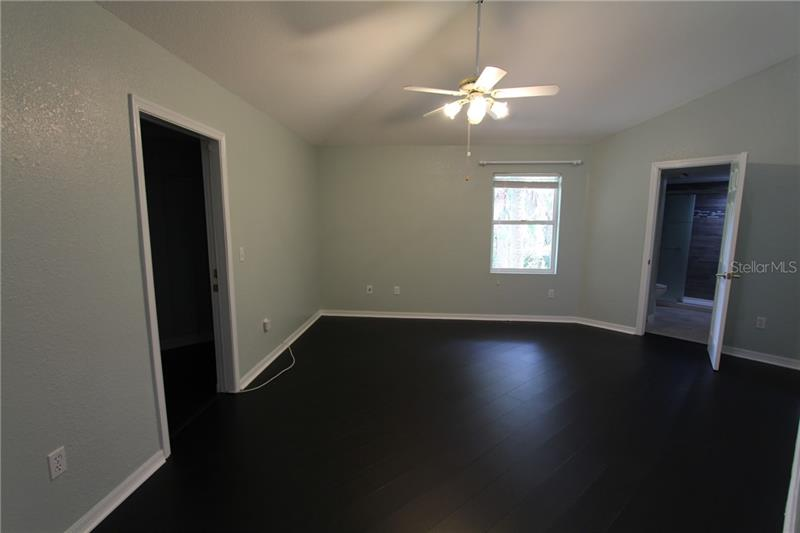950 MOODY 113, NORTH FORT MYERS, FL, 33903