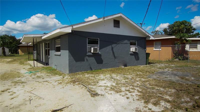 2229 NE 5TH, WINTER HAVEN, FL, 33881