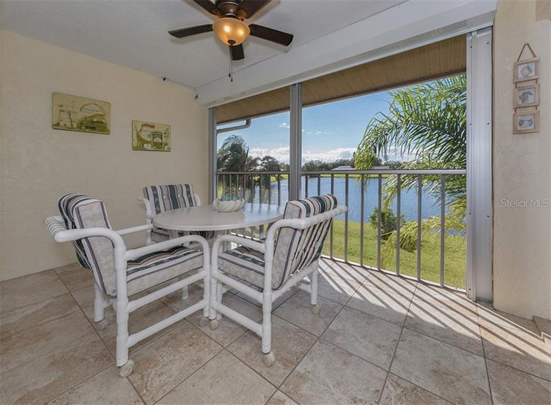 1207  PINE LAKE,  VENICE, FL