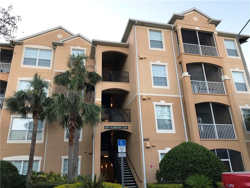 O5546253 Windsor Hills Kissimmee, Real Estate  Homes, Condos, For Sale Windsor Hills Properties (FL)