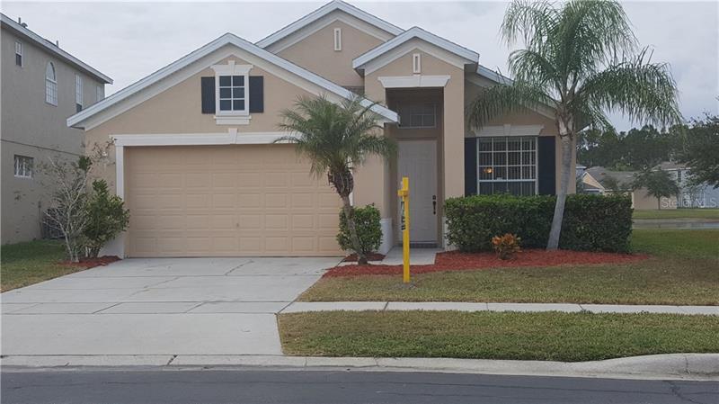 O5553053 Orlando Waterfront Homes, Single Family Waterfront Homes FL
