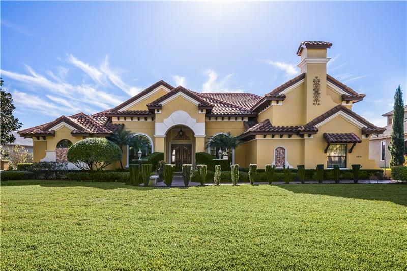 O5557953 Tildens Grove Windermere, Real Estate  Homes, Condos, For Sale Tildens Grove Properties (FL)