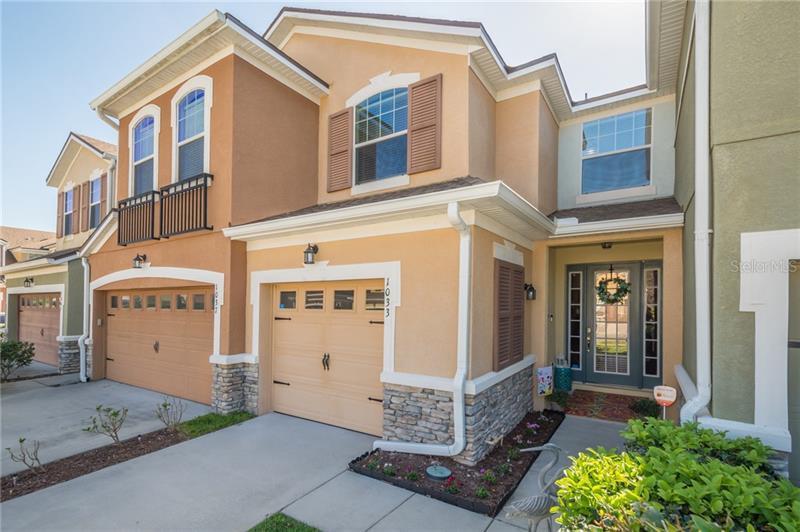 1033  LAUREL RIDGE,  SANFORD, FL
