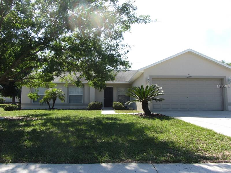 O5700753 Clermont Homes, FL Single Family Homes For Sale, Houses MLS Residential, Florida