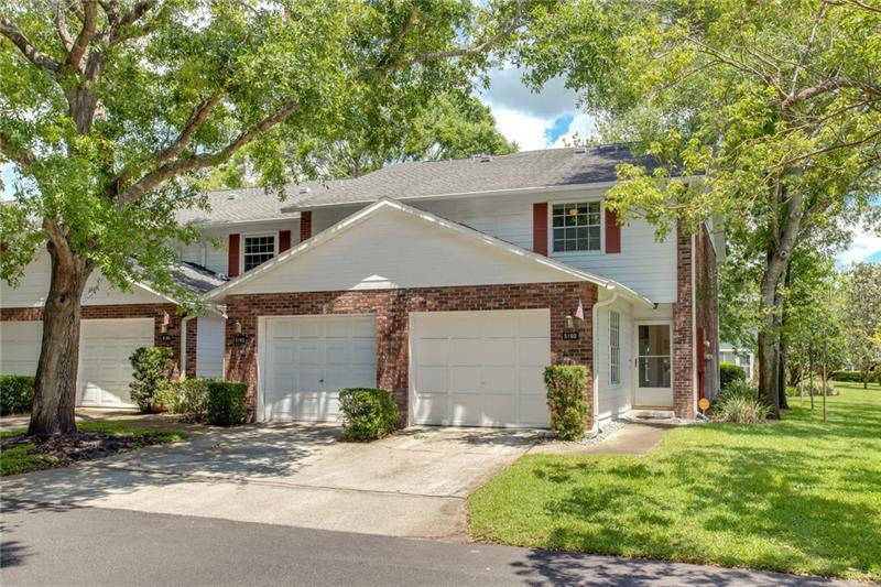 O5703953 Winter Park Condos, Condo Sales, FL Condominiums Apartments