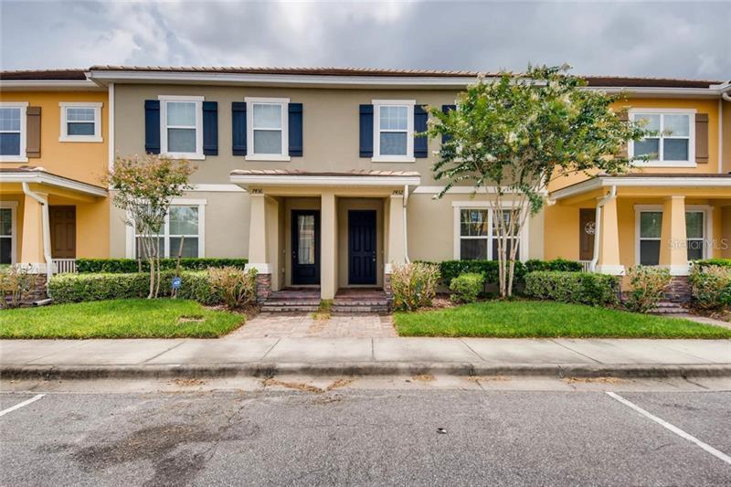 O5713853 Windermere Condos, Condo Sales, FL Condominiums Apartments