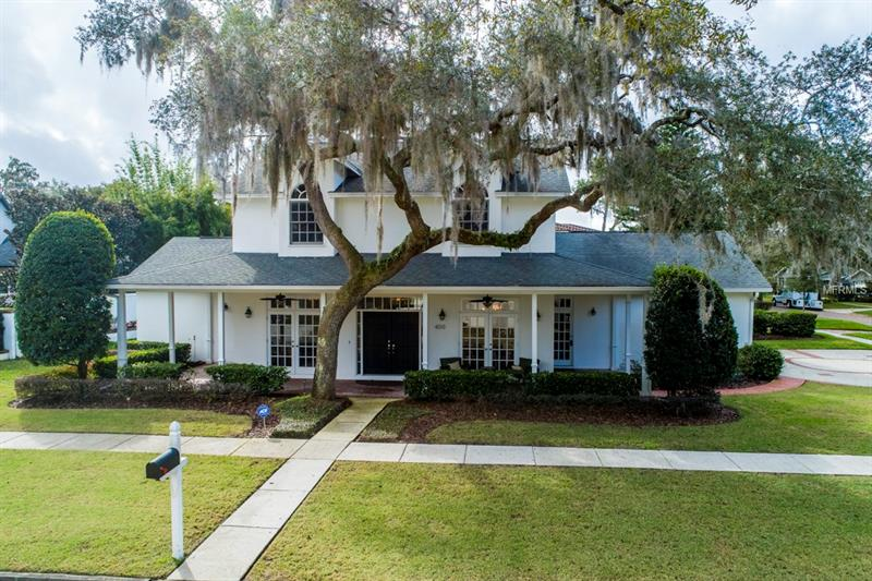 O5719553 Charmont Winter Park, Real Estate  Homes, Condos, For Sale Charmont Properties (FL)