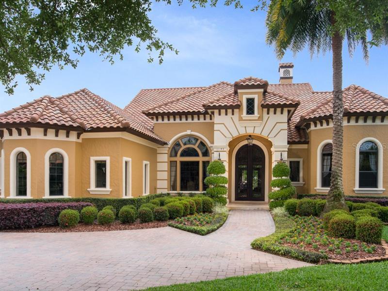 O5722253 Lake Butler Sound Windermere, Real Estate  Homes, Condos, For Sale Lake Butler Sound Properties (FL)