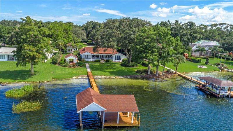 O5724153 Orlando Luxury Homes, Properties FL