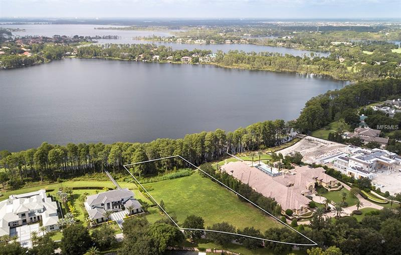 O5733653 Isleworth Windermere, Real Estate  Homes, Condos, For Sale Isleworth Properties (FL)