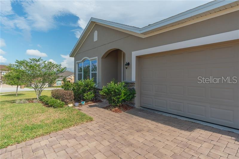 9440 IVYWOOD, CLERMONT, FL, 34711
