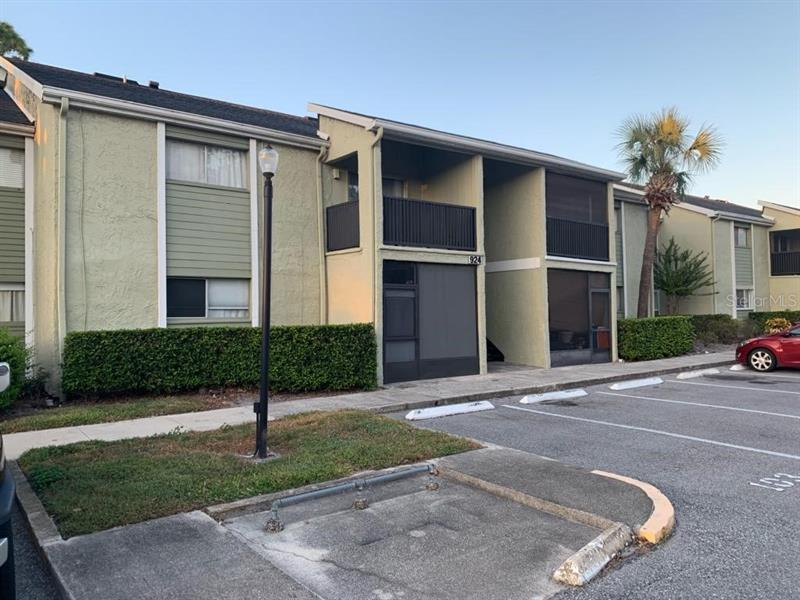 924  LAKE DESTINY H,  ALTAMONTE SPRINGS, FL