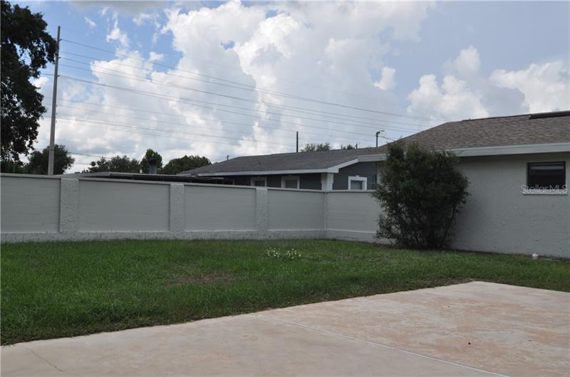 126 4TH JPV JPV, WINTER HAVEN, FL, 33880