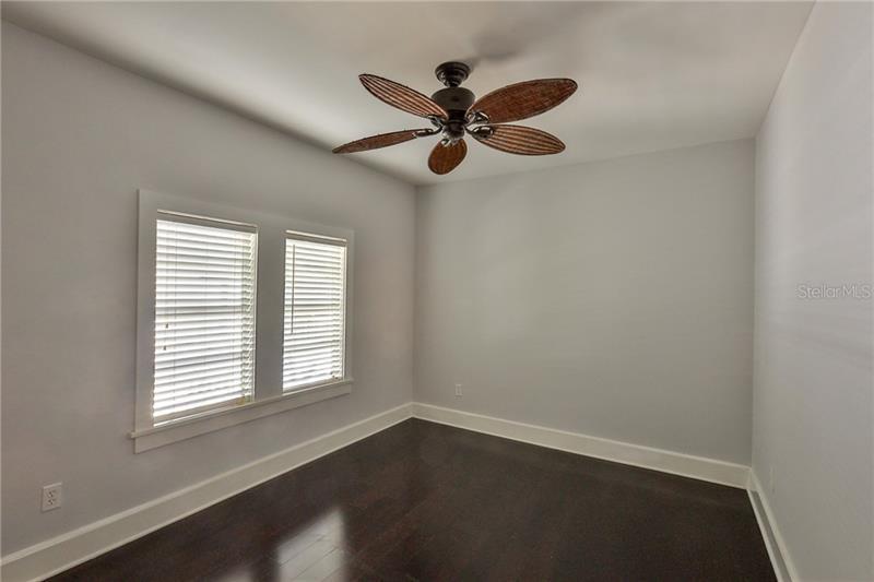 400 N PENINSULA, NEW SMYRNA BEACH, FL, 32169
