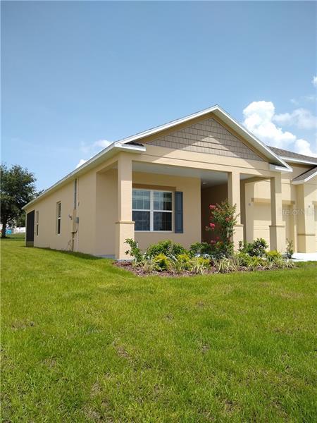 1920 BELL CREEK, FRUITLAND PARK, FL, 34731