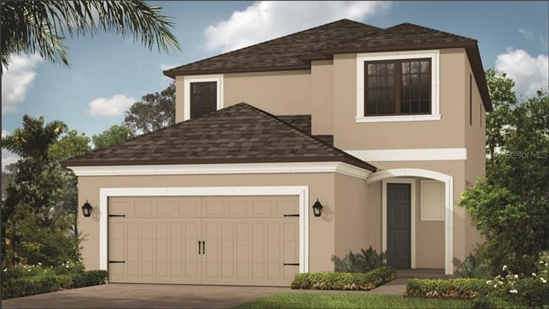 1220 VERDANT GLADE, WINTER PARK, FL, 32792