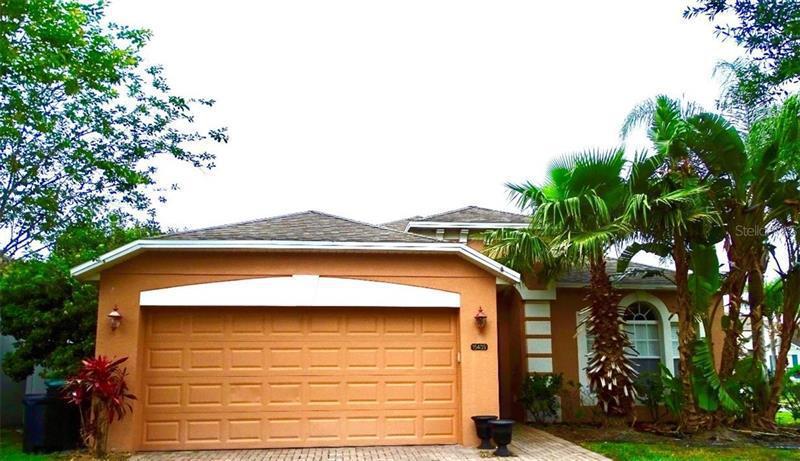 15439  MONTESINO,  ORLANDO, FL