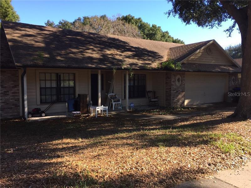 S4826353 Orlando Short Sales, FL, Pre-Foreclosures Homes Condos
