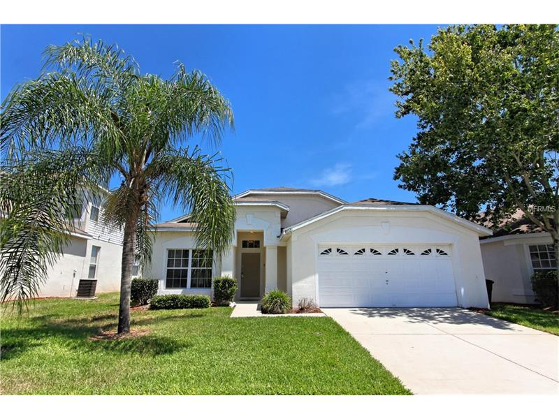 S4843953 Wyndham Palms Kissimmee, Real Estate  Homes, Condos, For Sale Wyndham Palms Properties (FL)