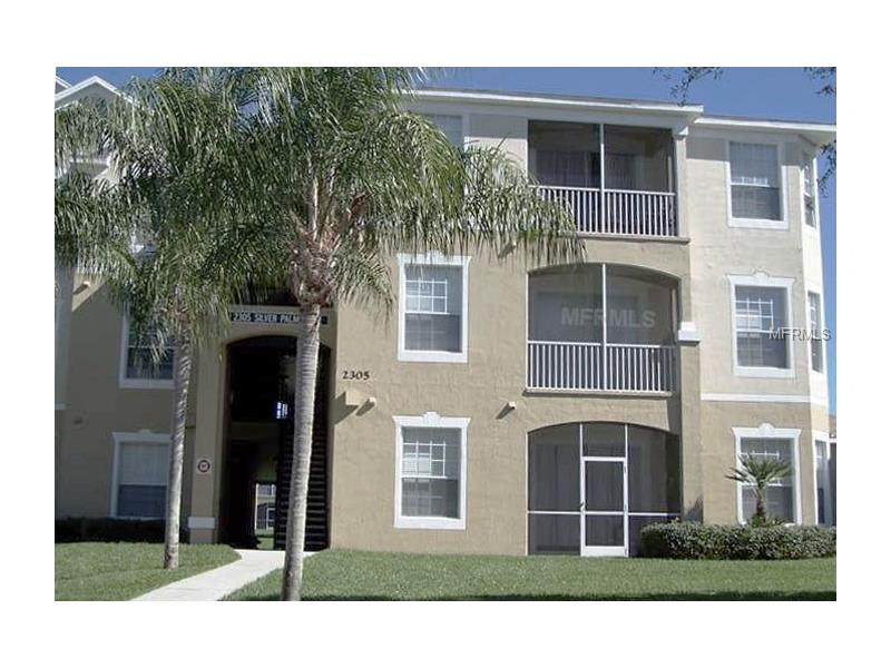 S4847353 Wyndham Palms Kissimmee, Real Estate  Homes, Condos, For Sale Wyndham Palms Properties (FL)