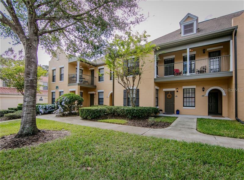 S4853353 Celebration Condos, Condo Sales, FL Condominiums Apartments