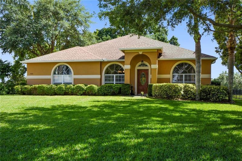S5000053 Windsor Hill Windermere, Real Estate  Homes, Condos, For Sale Windsor Hill Properties (FL)