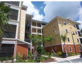 S5002753 Kissimmee Condos, Condo Sales, FL Condominiums Apartments
