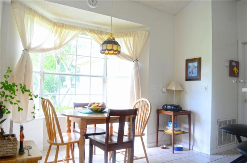 1313 AMERICAN ELM, ALTAMONTE SPRINGS, FL, 32714