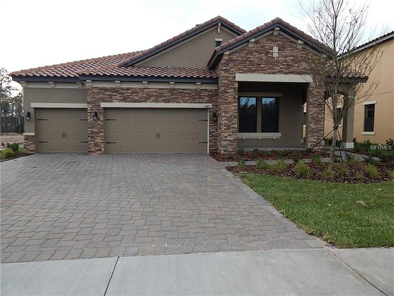 odessa homes for sale