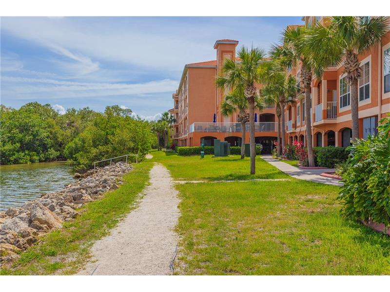 culbreath key bayside south tampa condos for sale tampa condos. Black Bedroom Furniture Sets. Home Design Ideas