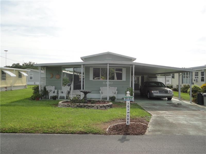 5440  JOYCE,  ZEPHYRHILLS, FL