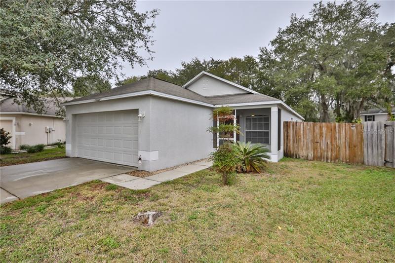 6202  CALAMARI,  RIVERVIEW, FL