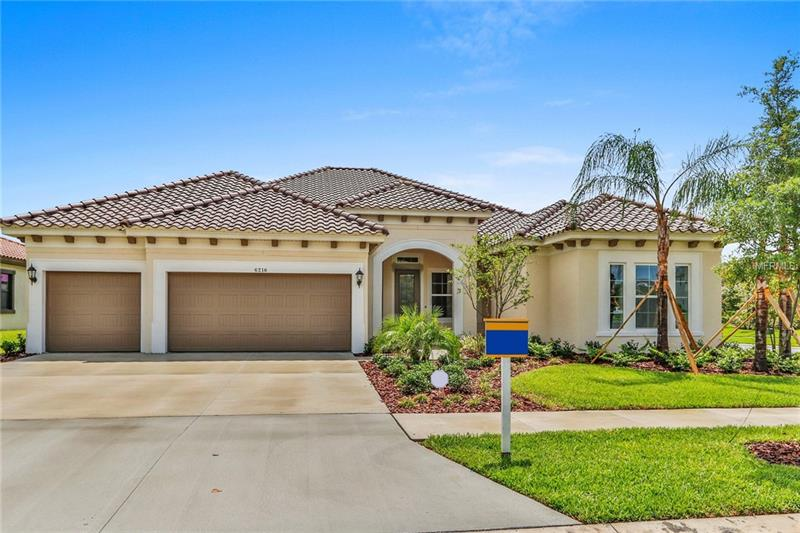 6216 IRON HORSE PLACE