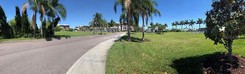 10491 N GANDY, ST PETERSBURG, FL, 33702