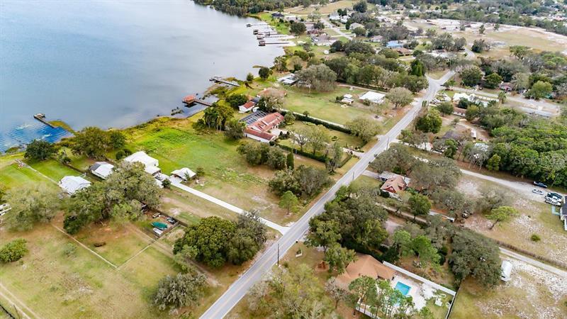 CRYSTAL BEACH, WINTER HAVEN, FL, 33880