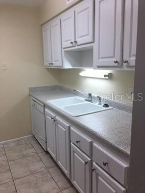 350 N 79TH 342, ST PETERSBURG, FL, 33702